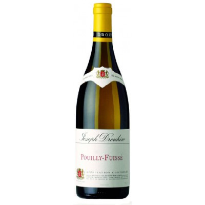 ����������� ����� ����� ���� ����-������ 2013 AOC POUILLY-FUISSE 2013 ���