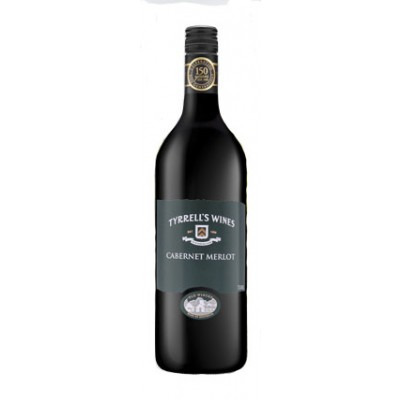 ������������� ������� ��������� ���� ������� ����� ��� ������� 2008 Cabernet Merlot Old Winery 2008