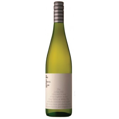 ������������� ����� ����� ���� ���� ���� ������� 2014 The Lodge Hill Riesling 2014