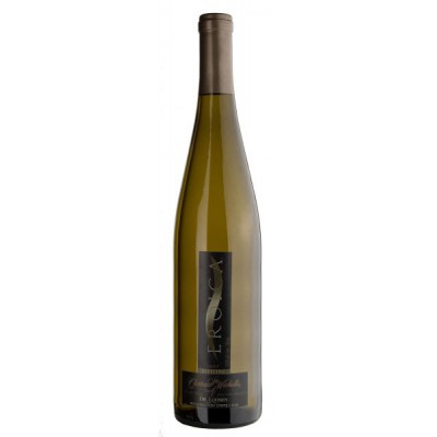 ������������ ����� ����� ���� ������ ������� 2011 Riesling Eroica 2011
