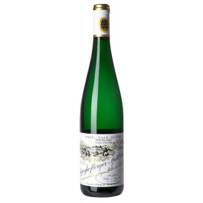 �������� ����� ����� ���� ������������ ������� �������� 2011 AOC Scharzhofberger Riesling Spatlese 2011 ���