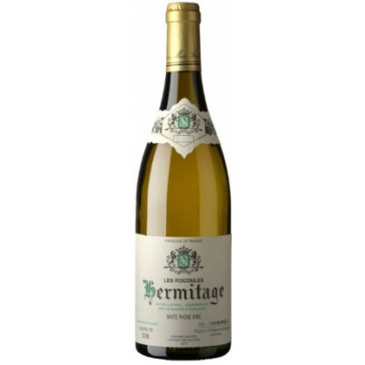 ����������� ����� ����� ���� ������� �� ������ 2011 AOC Hermitage Les Rocoules 2011 ���