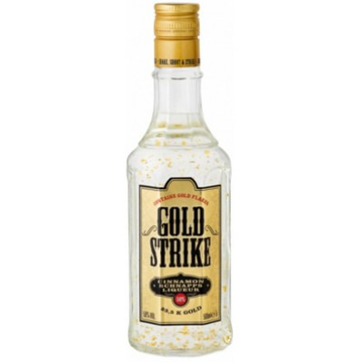 ������������� ����� ���� ���� ������ Bols Gold Strike