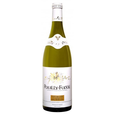 ����������� ����� ����� ���� ����-������ 2011 AOC POUILLY-FUISSE 2011 ���