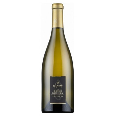 ����������� ����� ����� ���� ������ �� ���� ����� 2009 AOC Sancerre Le Grand Rochoy 2009 ���