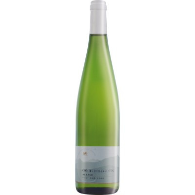 ����������� ����� ��������� ���� ���� ��� ���� ������� 2011 AOC Pinot Gris Comptes Isenbourg 2011 ���