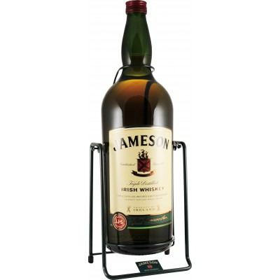 ���������� �������������� (blended) ����� �������� ������ Jameson Swing