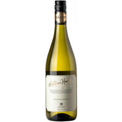 ������������� ����� ����� ���� ������ ����� ������� 2014 William Hardy Chardonnay 2014