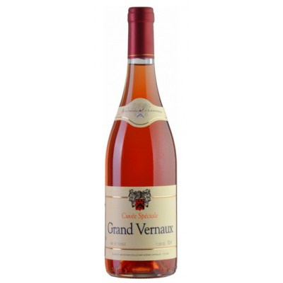 ����������� ������� ��������� ���� ���� ����� ���� �������� VDT Grand Vernaux Cuvee Speciale ���